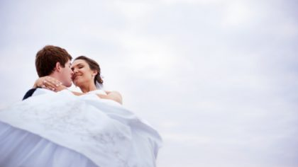 Choosing Your Bridal Style