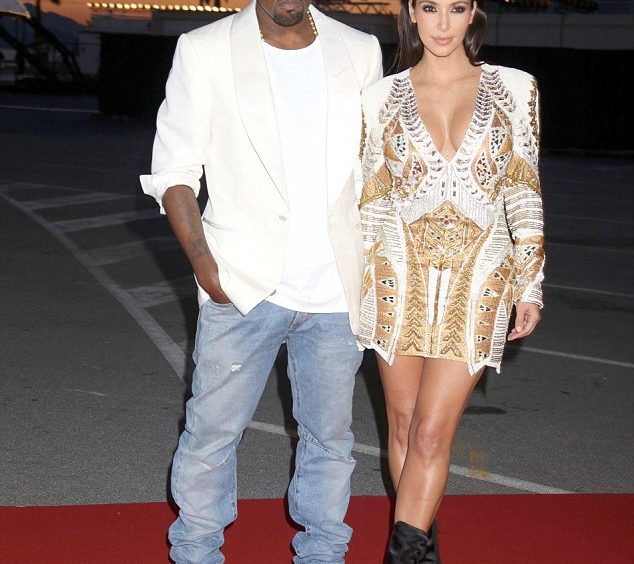 Cork Honeymoon Hotspots for Kimye
