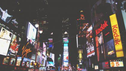 Tips For a New York Honeymoon