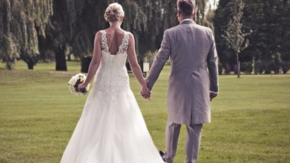 The Hidden Costs of a Wedding