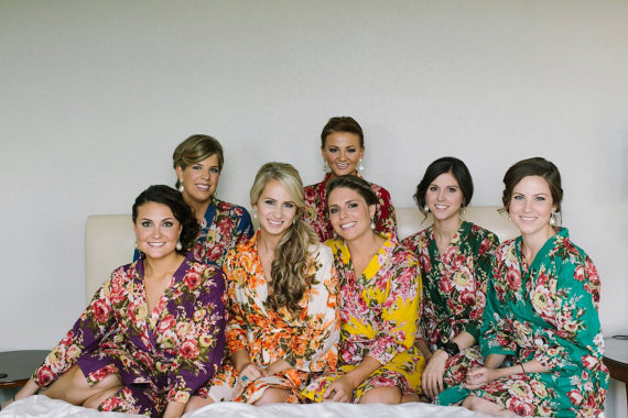 Tips for Planning a Hen Party