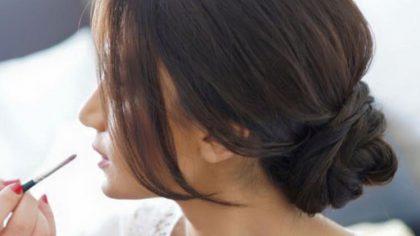 Bridal Hair Advice