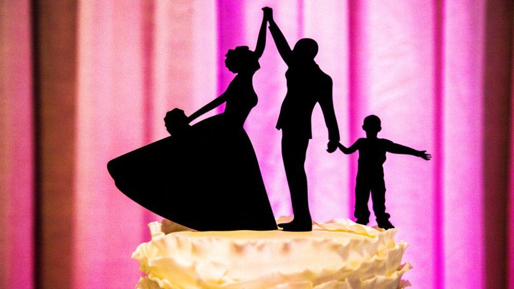 Real Wedding: Springfort Hall Hotel, Cork Wedding Venue