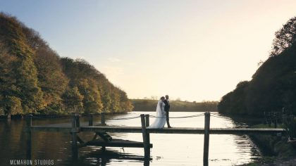 Supplier Spotlight: McMahon Studios, Tipperary