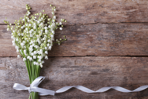 Wedding Trends Summer 2015