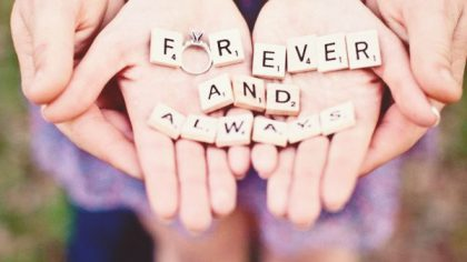 Tips for Popping the Question