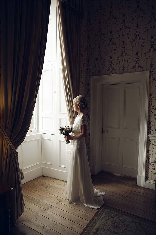 Roger Kenny Photography, Wicklow Wedding Photographer