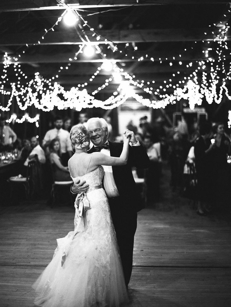 Top 40 Father Daughter Dance Songs Weddingdates