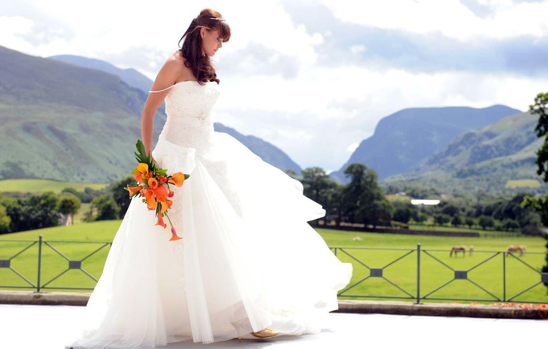 This Week's Wedding Fair Round-Up