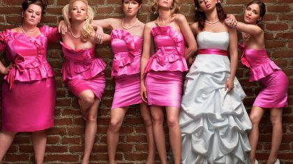 Things You Should Never Say To Your Bridesmaid
