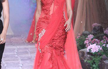 Jyotsna Tiwari Design