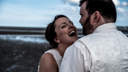 How To Choose Your Wedding Photographer - Best Photography Dublin