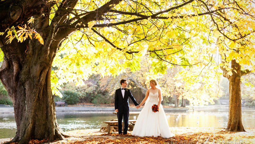 Bronwyn & Gvidas -Elaine Barker Dublin Wedding Photography, Thomas Prior Hall