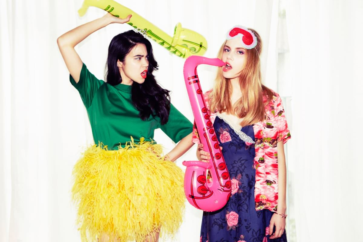 10 Hip Hen Party Accessories We Need Right Now!