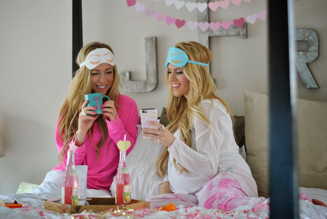 6 Hen Party Ideas We Are Loving Right Now