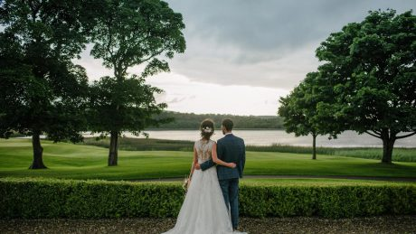 9 Wedding Venues With A Ridiculously Breath-Taking View