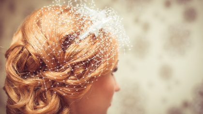 The Ultimate Pre-Wedding Bridal Haircare Guide