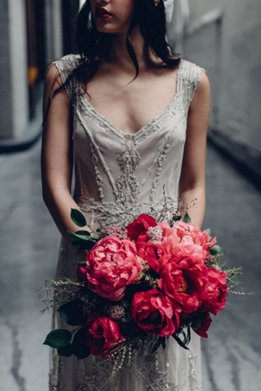 gwendolynne-wedding-dress-01-900x0-c-default-684x1024