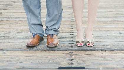 34 Things To Consider When Choosing Your Venue