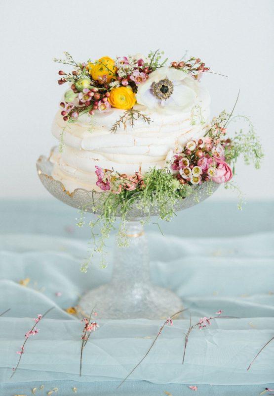 Ms Cupcake Cork