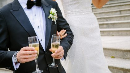 The Complete A – Z Of Cutting Wedding Costs Fast