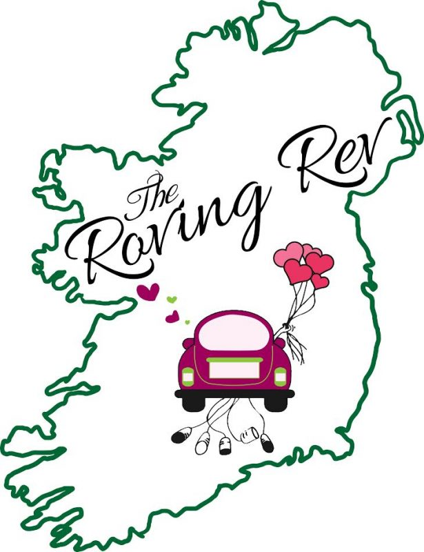 The Roving Rev