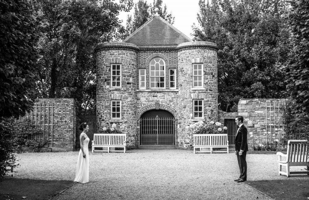 Best Photography Dublin
