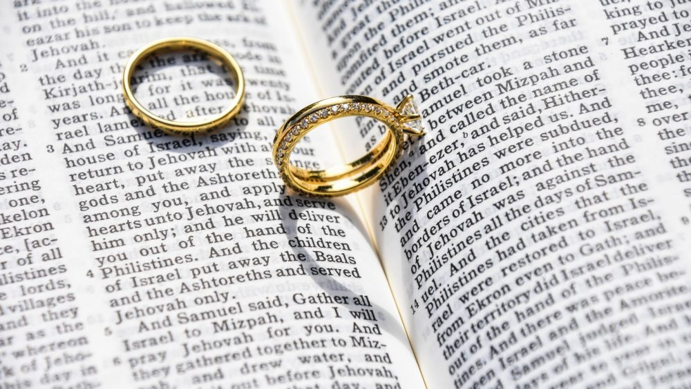 Civil Ceremonies Explained