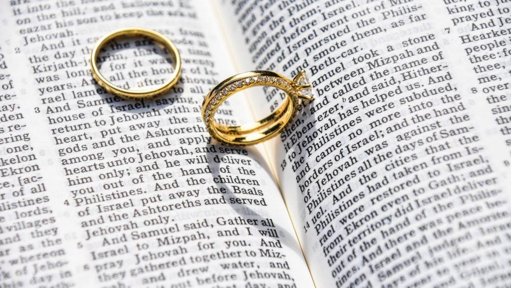 Civil Ceremonies Explained