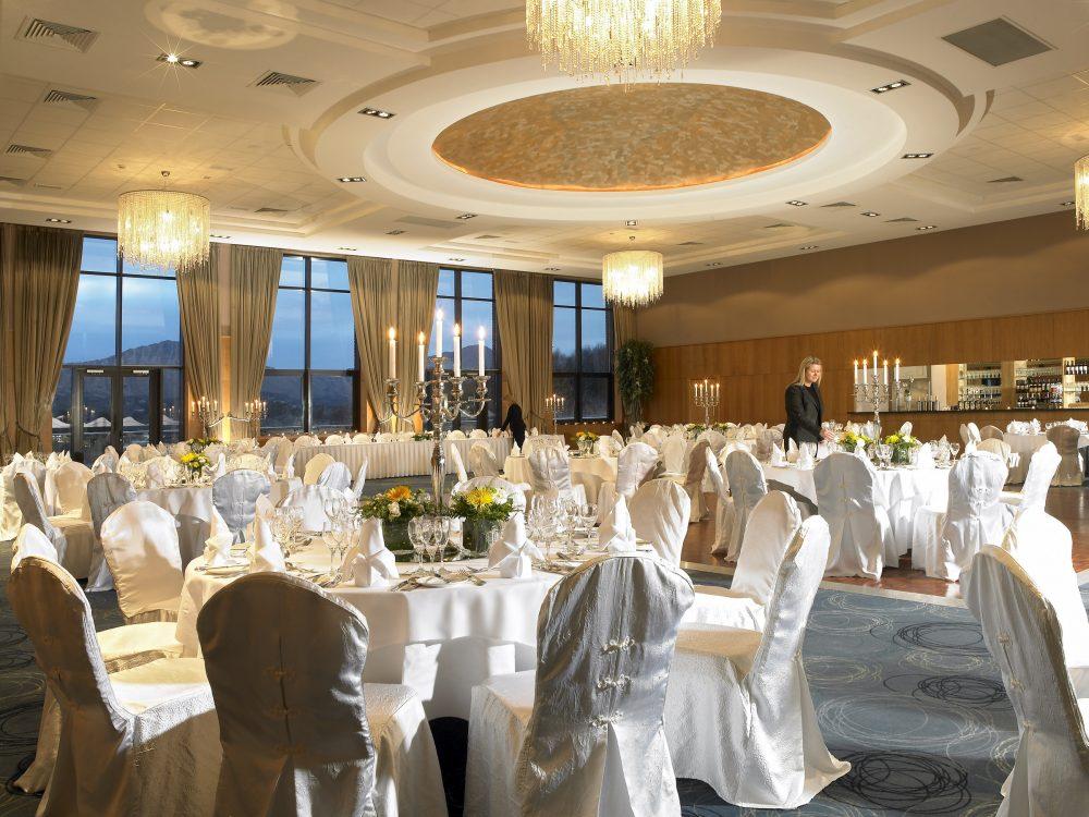 x-_wedding_ballroom