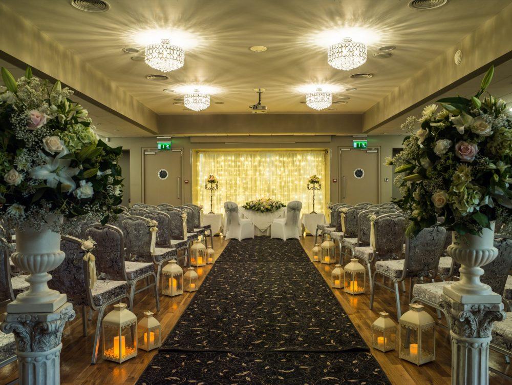 Ballyroe Heights Wedding13919110 (1600x1202)