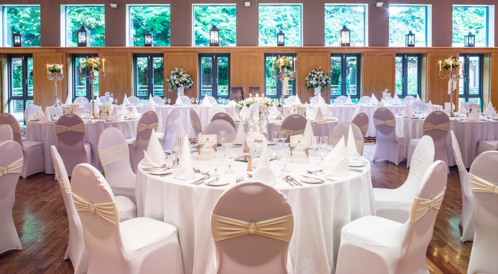 Ballyroe Heights Wedding1402154 copy (1600x883)