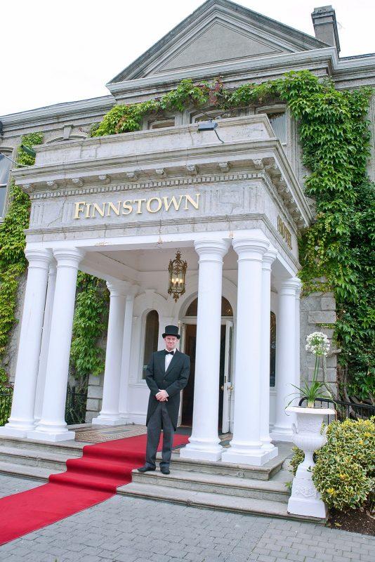 Finnstown (1067x1600)