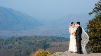 Our Go-To Venue Guide For The Kingdom Of Kerry