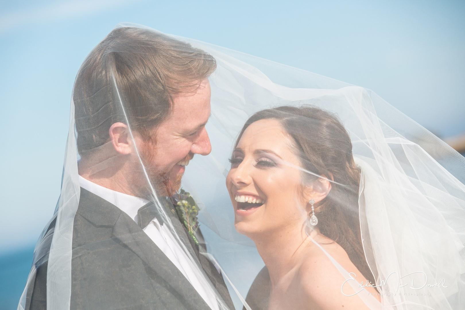 Chris & Rachel - Eddie McDowell (EMD Media)