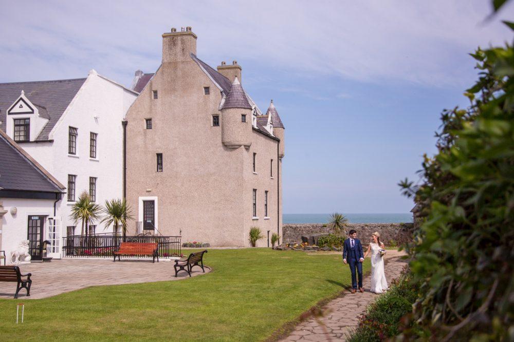 Ballygally-Castle-Hotel-0454 (1600x1067)