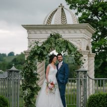 7 Of The Most Fabulous Wedding Venues In Northern Ireland