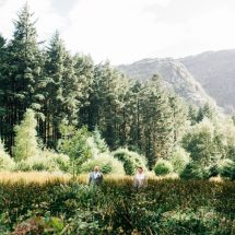 12 Breathtaking + Unique Wedding Photography Locations In Munster