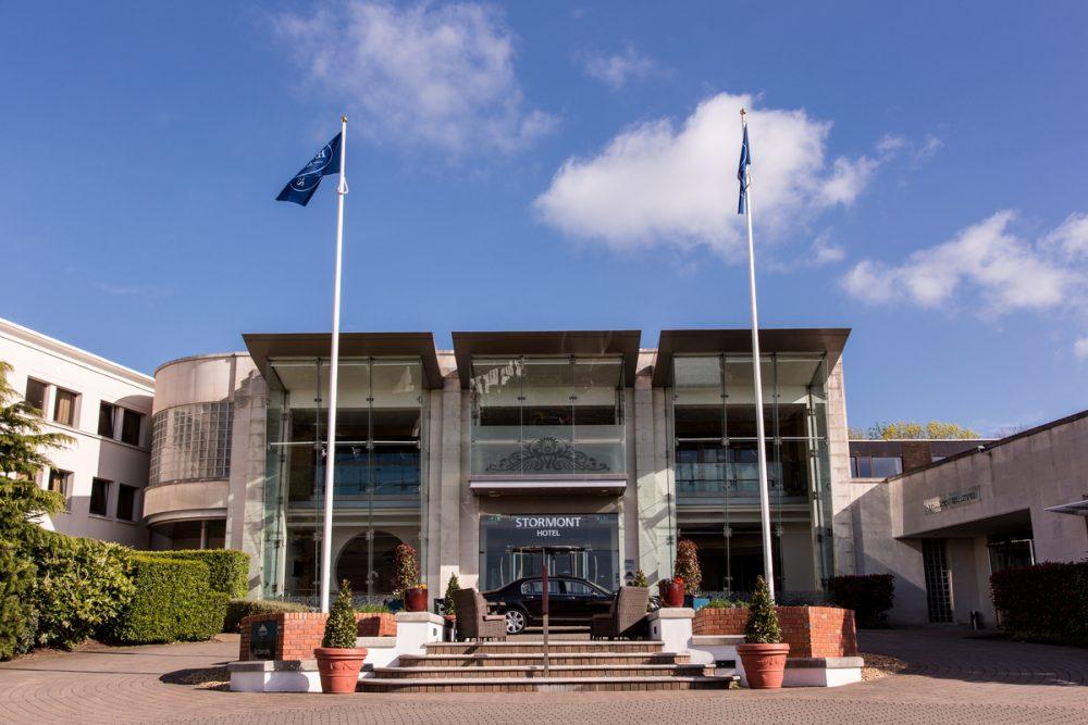 Stormont-Hotel-0547 (1)