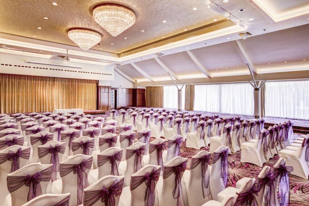 Stormont-Hotel-0791 (1600x1068)