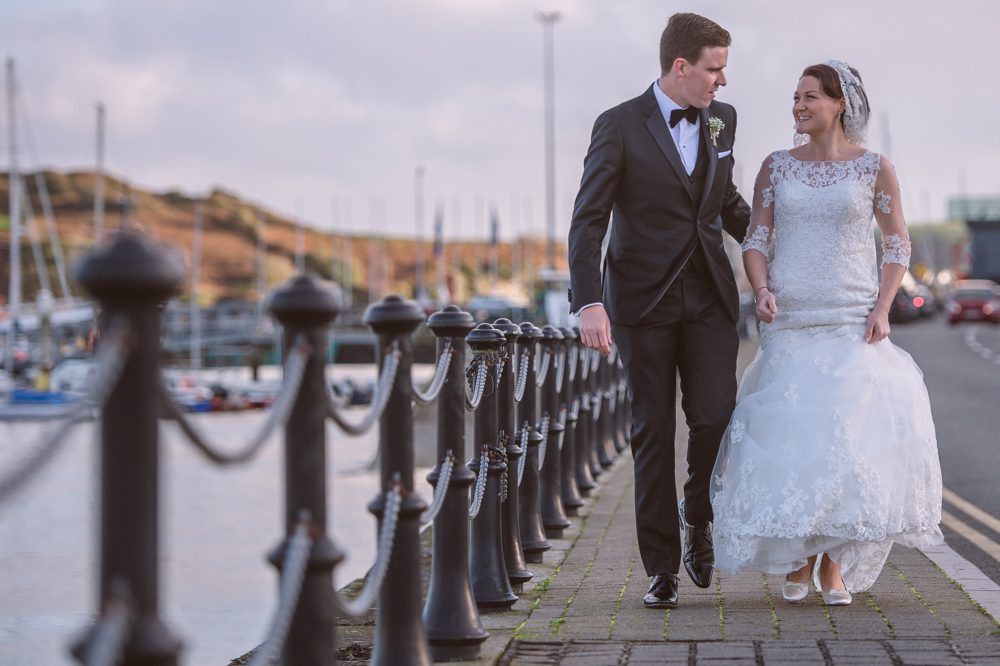 kinsale-wedding-photographer-70