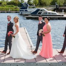 Enter Now! Once-in-a-Lifetime €10,000 Wedding Giveaway
