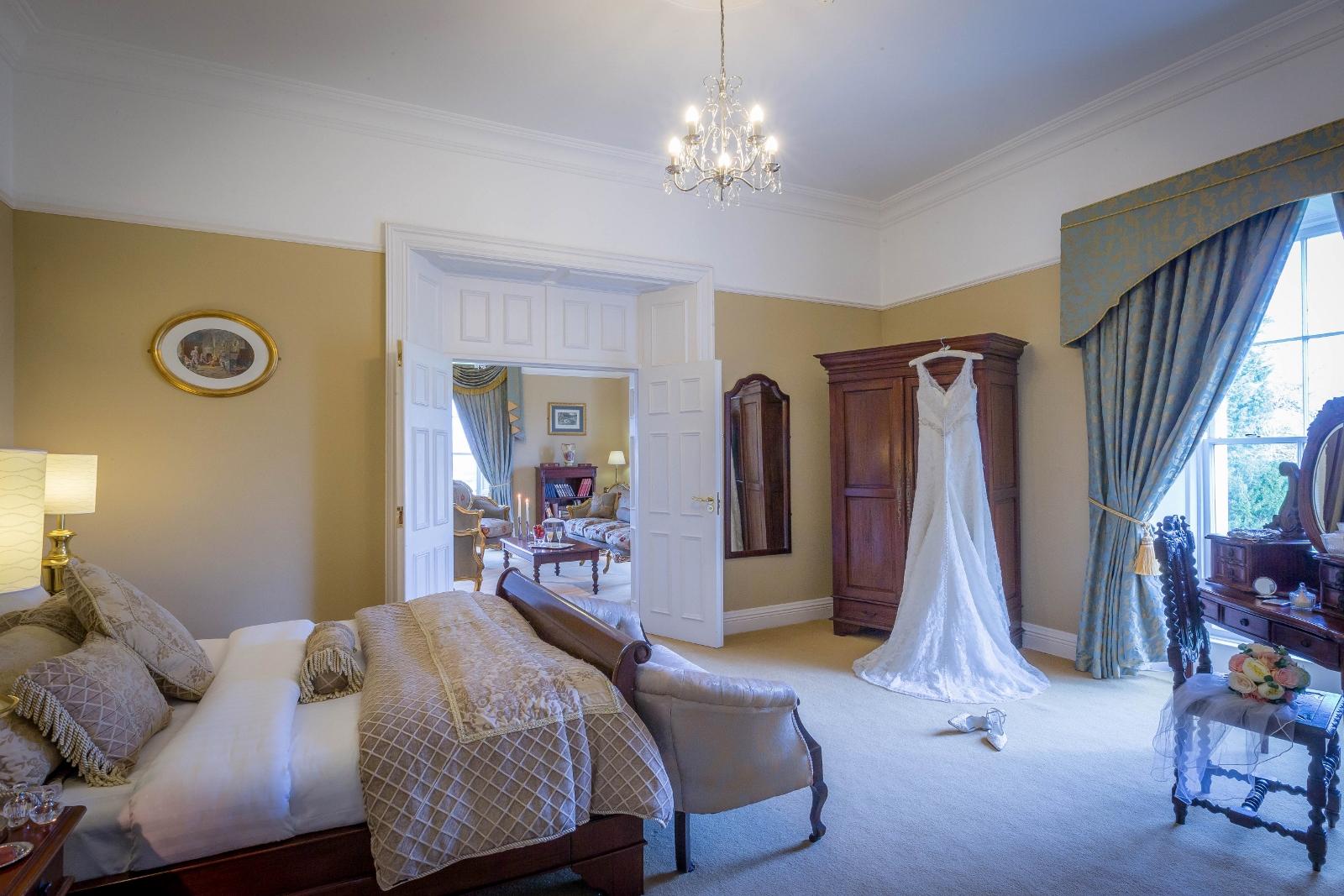 Bridal Suite -3 (1600x1067)