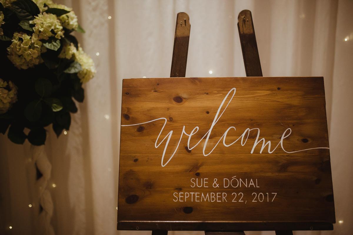 susan and donal 22 september 2017 (179)