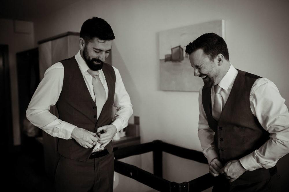 susan and donal 22 september 2017 (22)