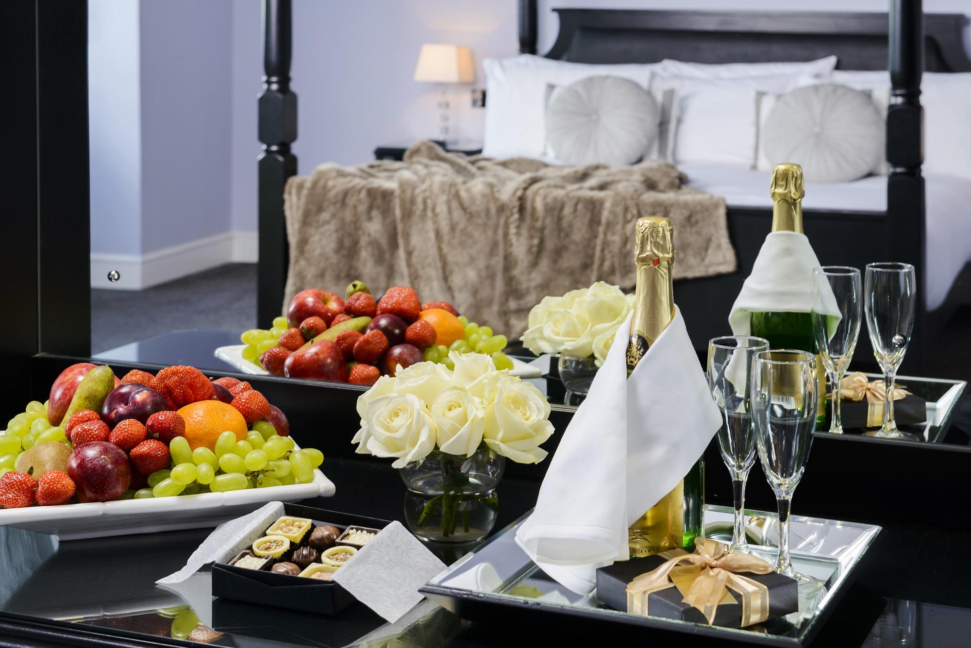 Hilgrove Hotel - Monaghan_3 (2000x1335)