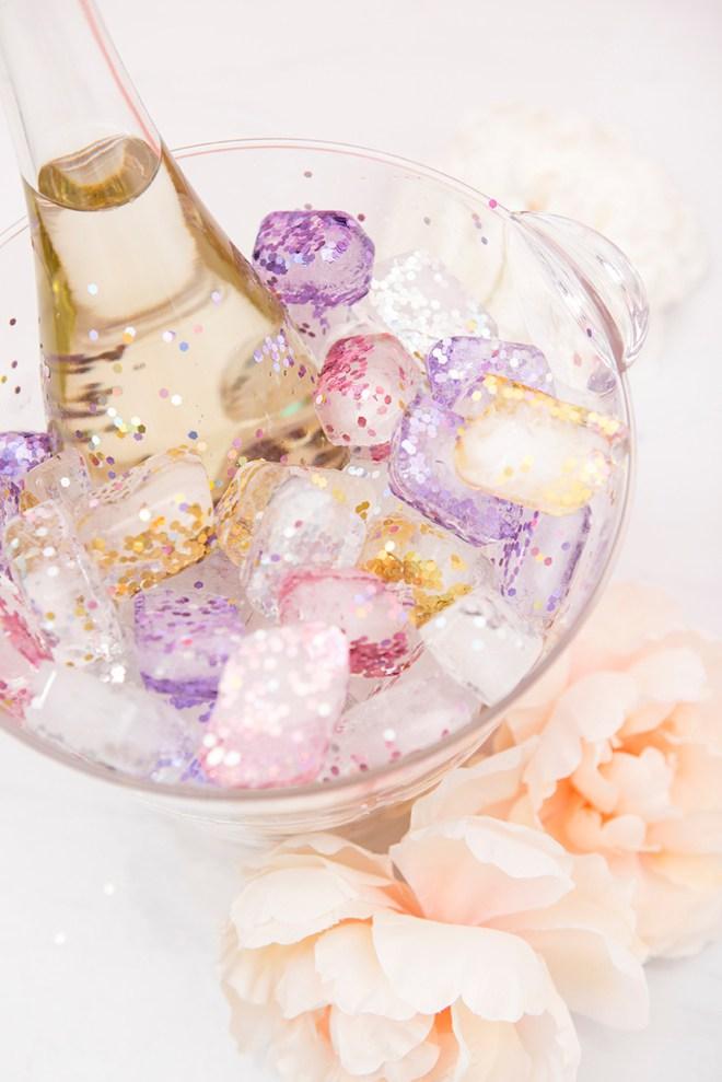 ST-Glitter-Ice-Cubes_0003