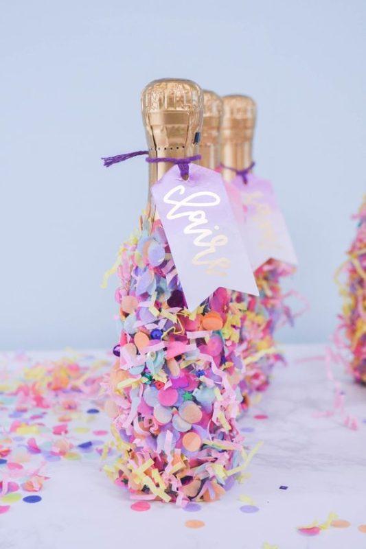 bachelorette-party-favor (2)