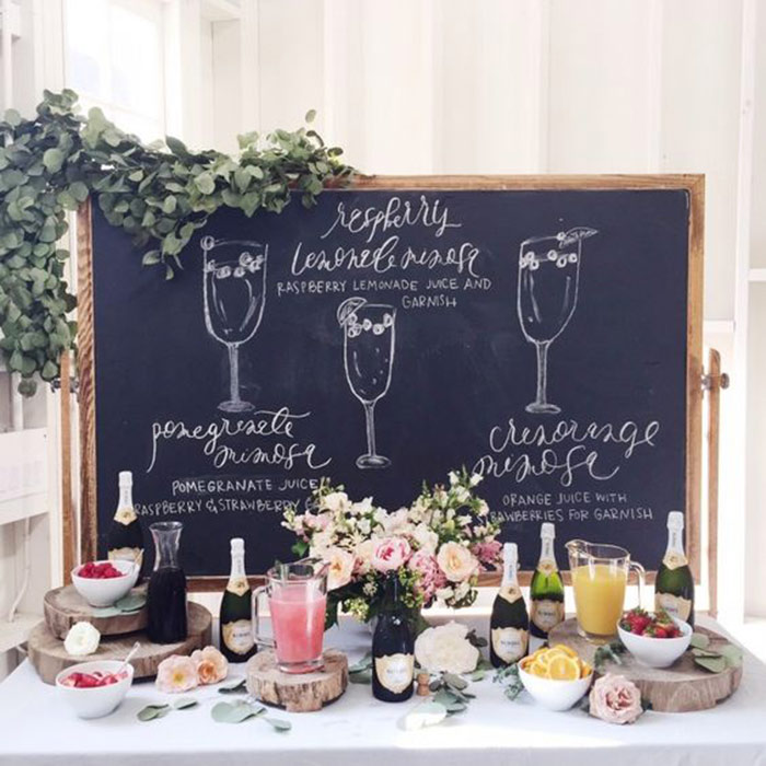 beveragebar_mod-wedding