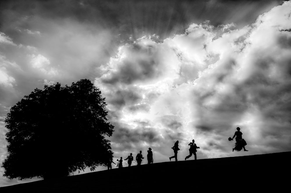 Bruno Rosa Photography_10